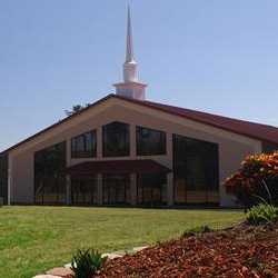 church250x250